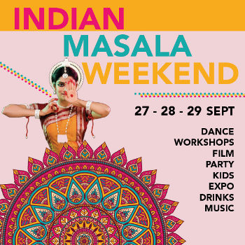 Indian Masala Weekend stages de danse indienne Bruxelles_0.jpg